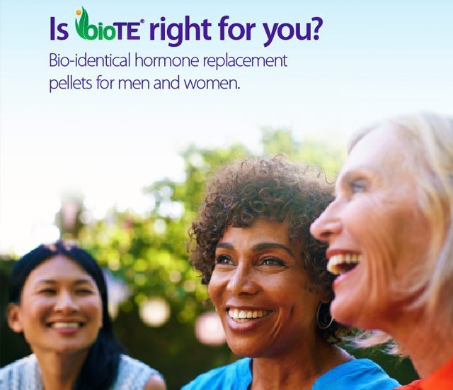 Is BioTE right for you?
